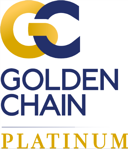 Golden Chain ballina accommodation