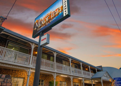 Richmond-Motel-024-dusk (1)
