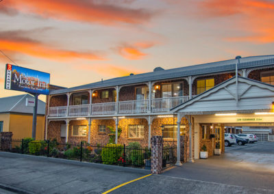 Richmond-Motel-025-dusk (1)