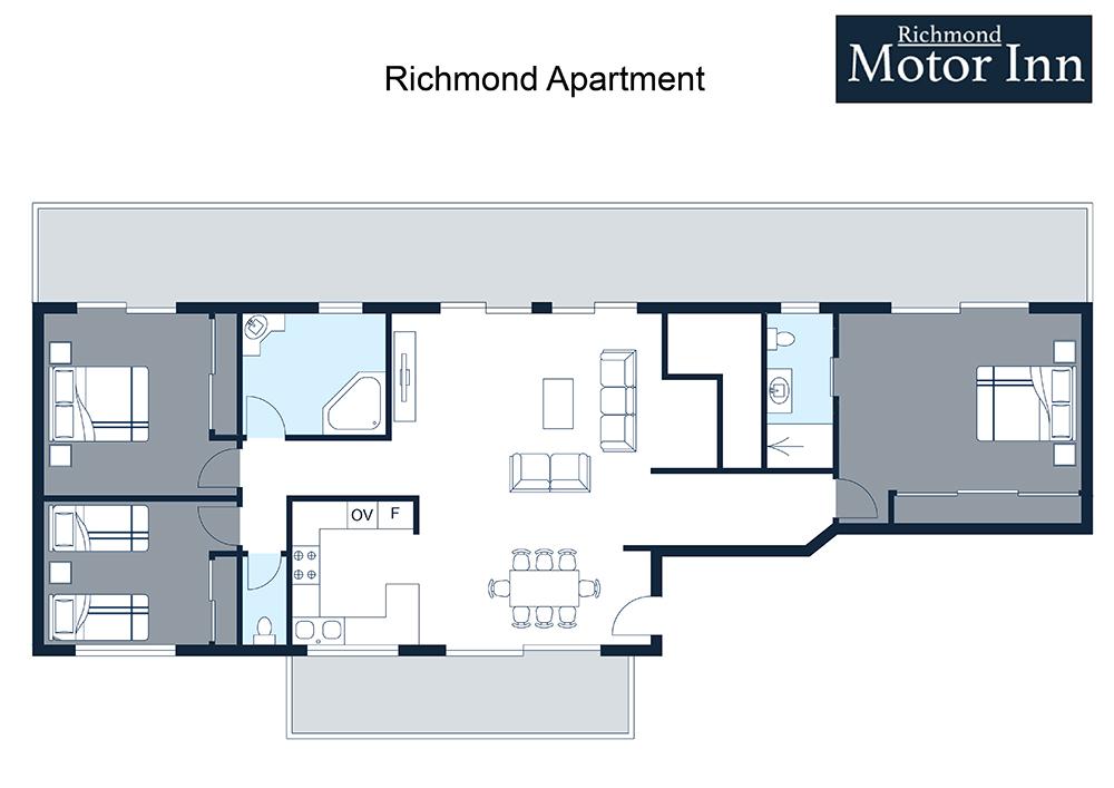 Richmond motor inn_v3